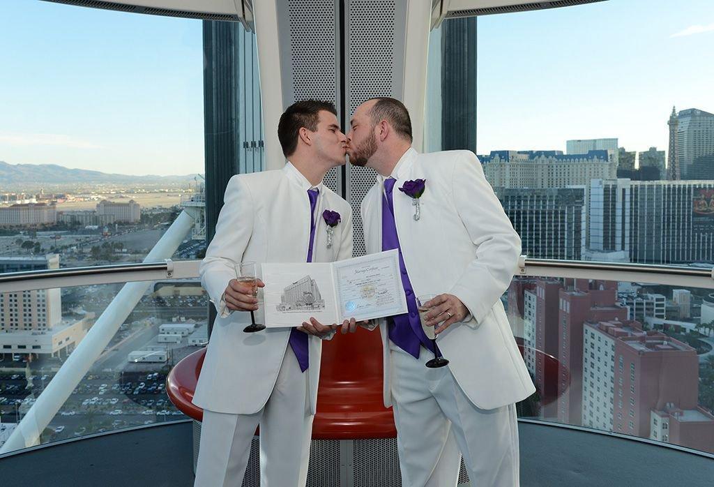 Our Team - Win Win Real Estate - Las Vegas Real Estate ...