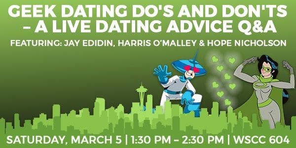 DL homofile dating-nettsteder