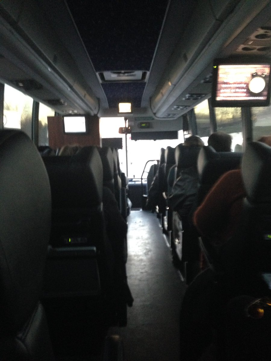 """dartmouth parents on twitter: """"on dartmouth coach heading to nyc.… """""""