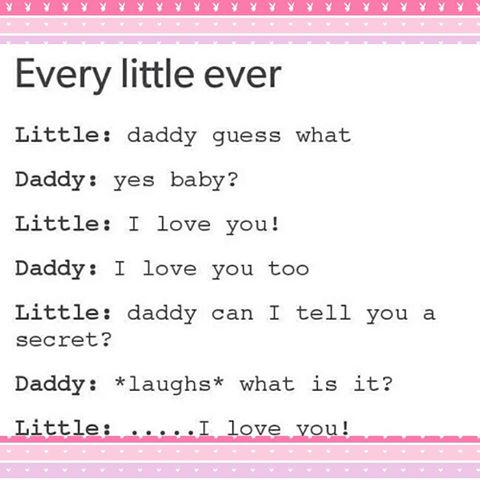 What is ddlg