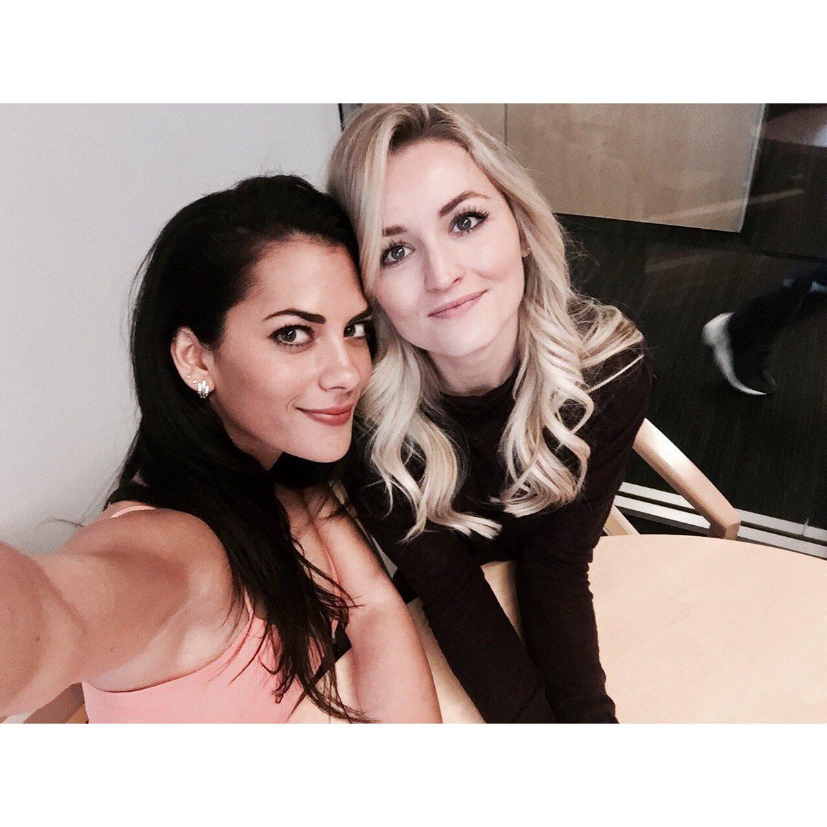 Selfie Inbar Lavi nude photos 2019