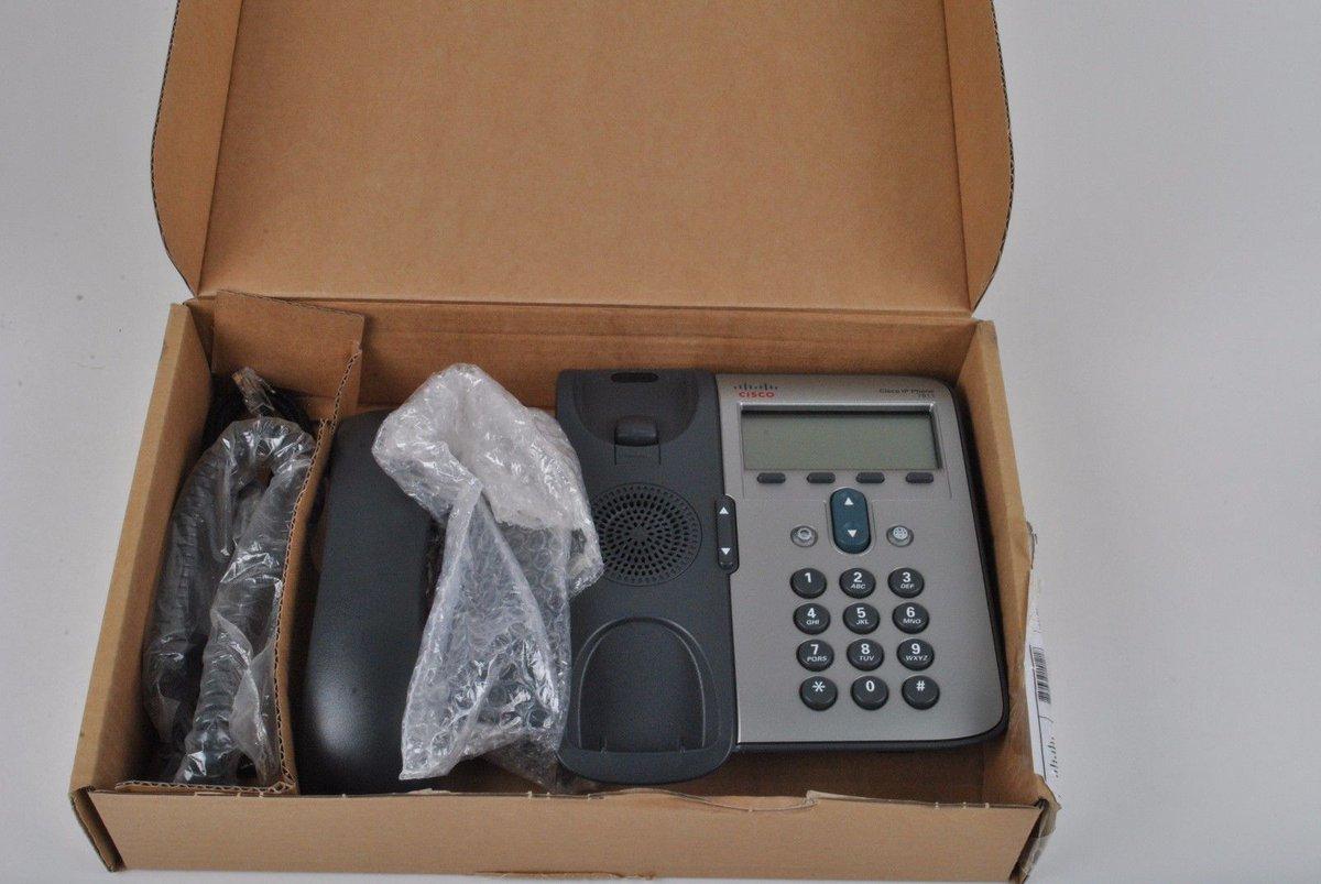 Cisco Ip Phone 7911 Manual How To mute