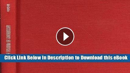 download grounding concepts: an empirical basis for arithmetic knowledge