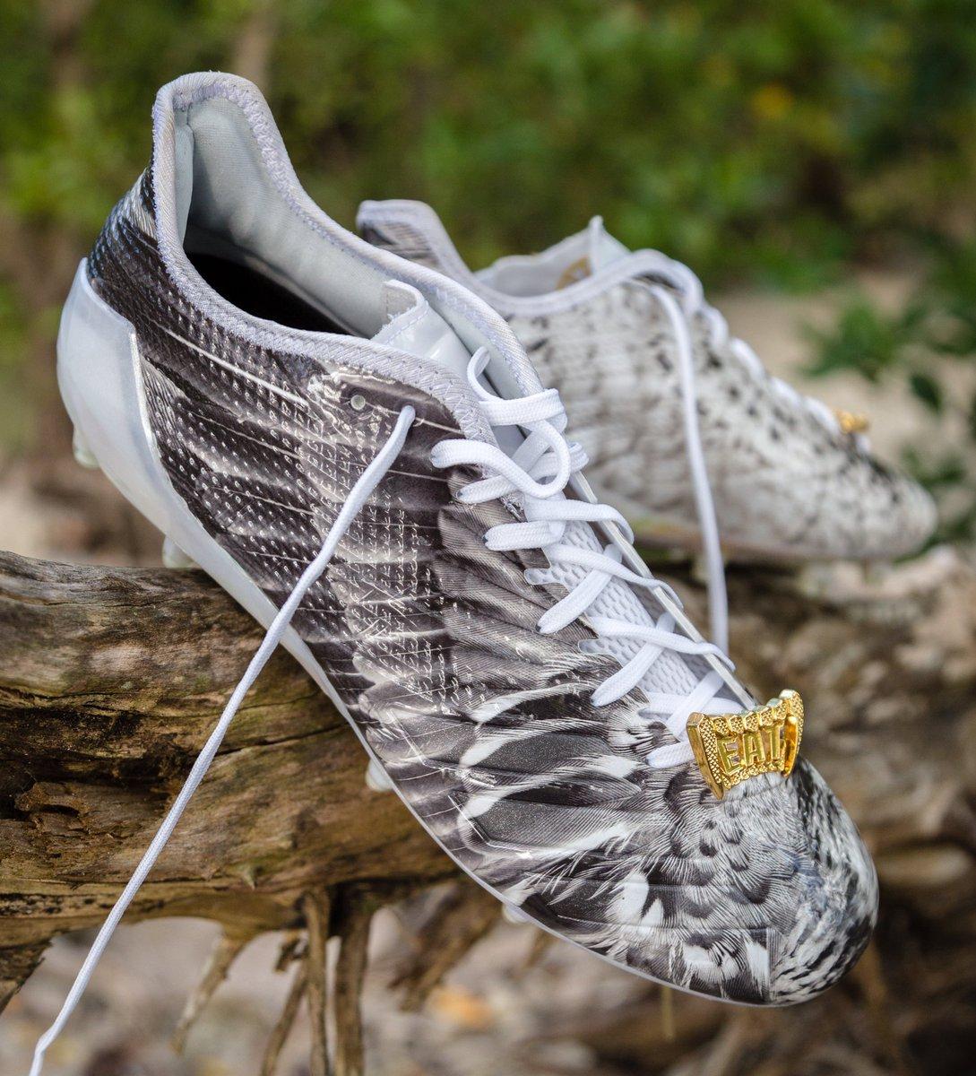 Adidas Adizero 5 Stjerners 6,0 Uncaged