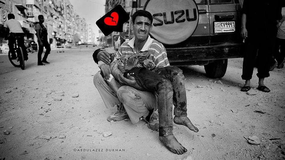 Une pensée pour la #Syrie en ce jour. <br>http://pic.twitter.com/7gti9Ubhnu