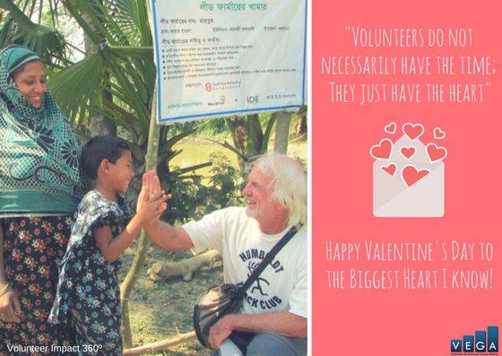 Sending a #VolunteerValentine to all of @winrockintl's extraordinary volunteers! @farmertofarmer @vegaalliance https://t.co/PXjZ9HWkTz