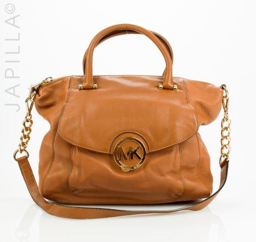502b5b379d51 Japilla handbags on Twitter