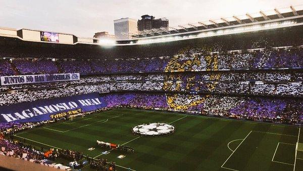 DIRETTA Calcio: Real Madrid NAPOLI Streaming, Rojadirecta Bayern Monaco Arsenal, dove vedere le partite Oggi in TV. Domani Villarreal Roma