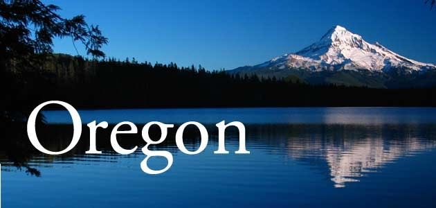 Image result for oregon became the 33rd state