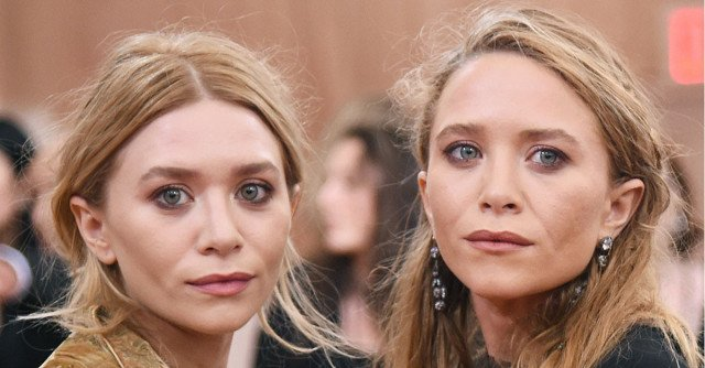 The Olsen Twins Can Sum Up Their Fashion Empire's Success in One Word