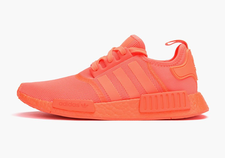 5da5e84cb The adidas NMD R1