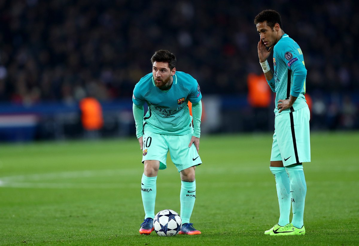 Explained: What Has Gone Wrong With Barcelona?? 4