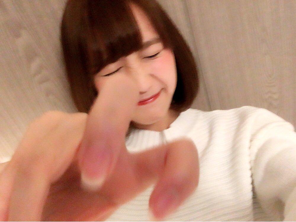 私事ではありますが渡邉ひかる 本日で、23歳になりましたー! 皆さんお祝いメッセージありがとう(^人…