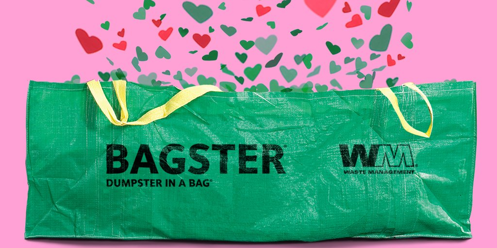 Bagster coupon code 2019