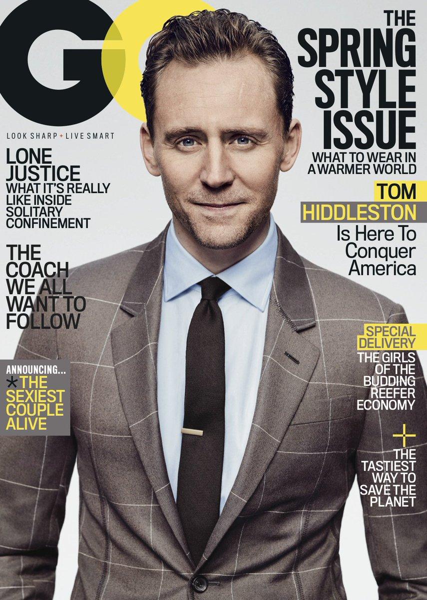 Tom Hiddleston (@twhiddleston) | Twitter