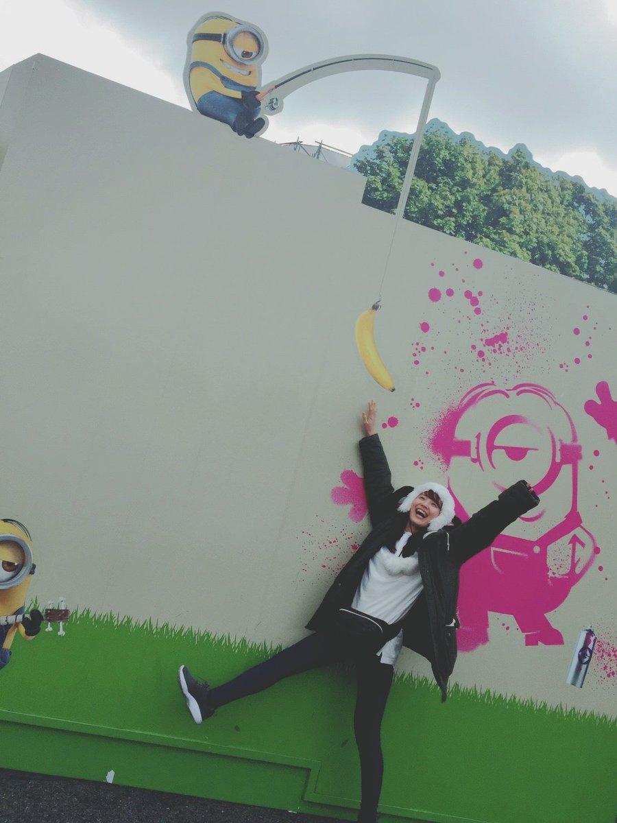 SKE48 2ndアルバム「革命の丘」 劇場盤の受付が始まりましたね!✨  shop.mu-mo.n…