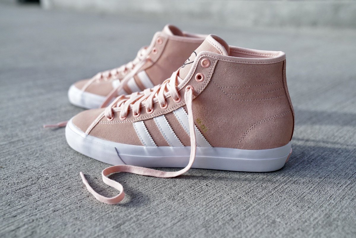 Adidas skate shoes zumiez - Zumiez On Twitter Pick Up The Adidas Matchcourt Hi Here Https T Co Z6mr7yr3c1 Https T Co Jibjri43ua