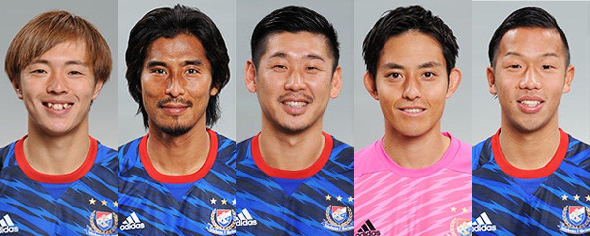 2017シーズンの横浜F・マリノスのキャプテンが、齋藤学選手に決定いたしましたのでお知らせいたします…