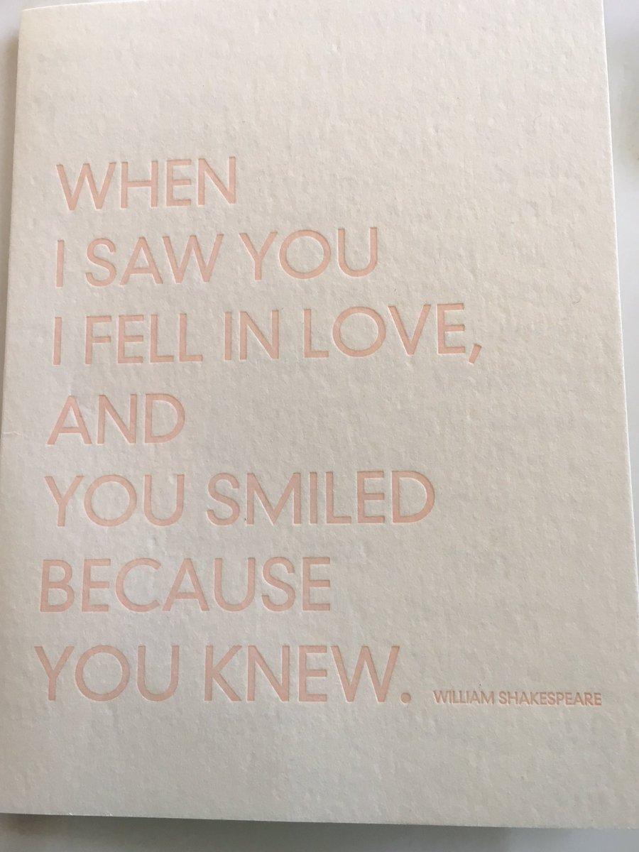 Happy Heart ❤️ Day everyone 💜❤️ https://t.co/8MsD4IV7oU