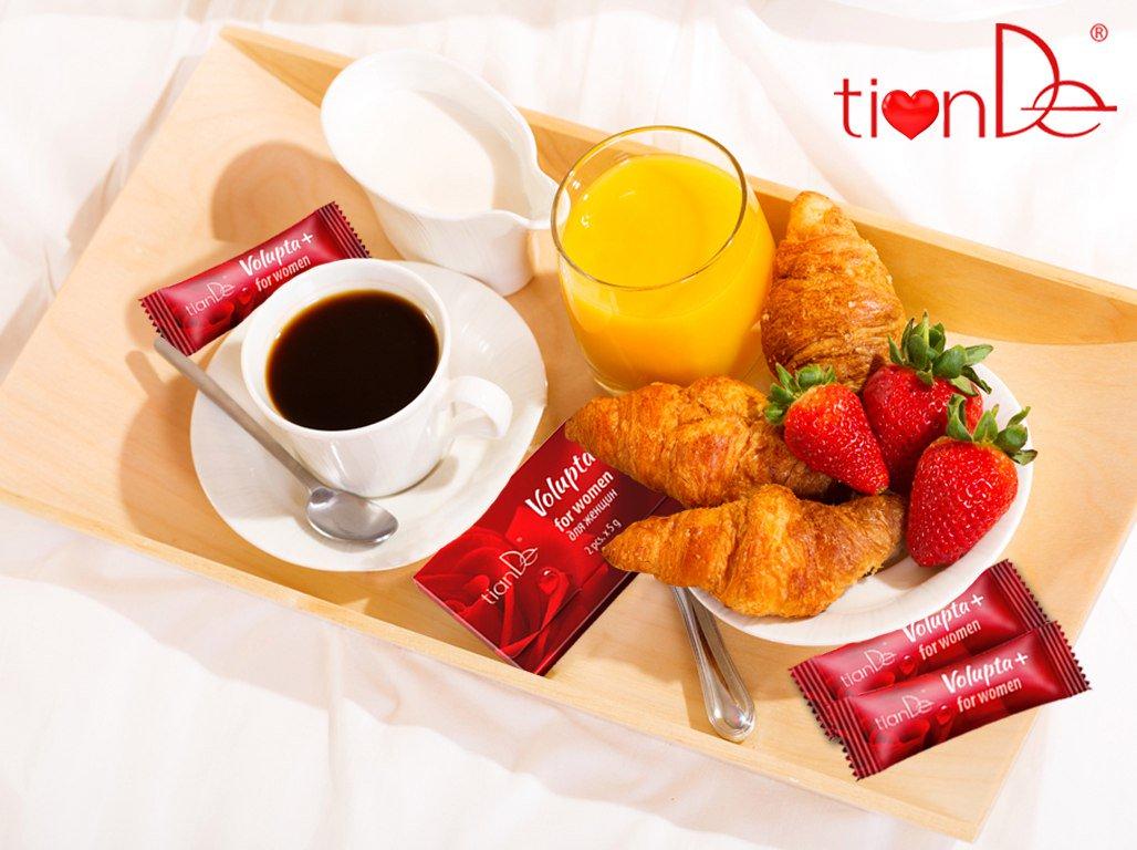 Открытки завтраки доброе утро