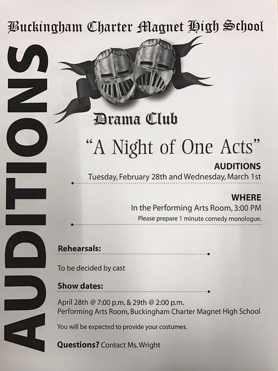 drama club flyer ecza productoseb co
