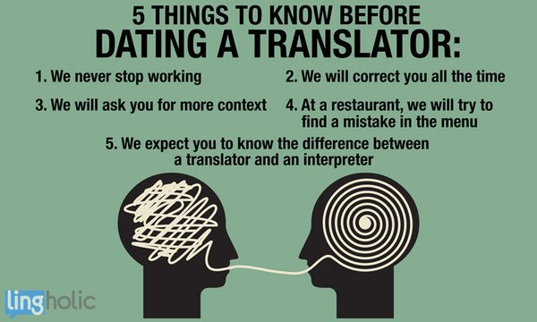 Translate dating speed dating in pittsburgh pa