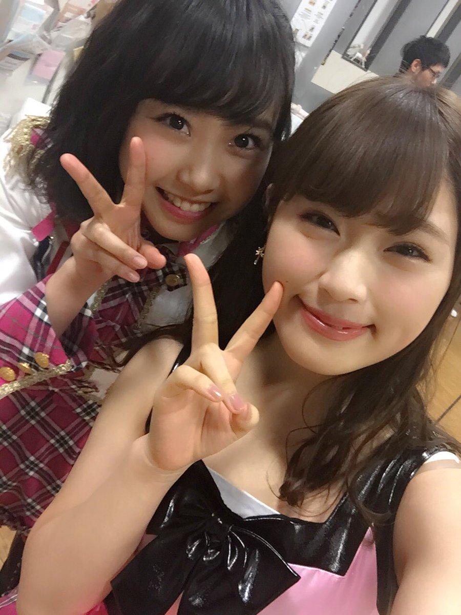 今日は、#EX大衆 さんの発売日💓  私の連載、「NMB48と行くッ!!OSAKAふしぎ発見ツアー」…
