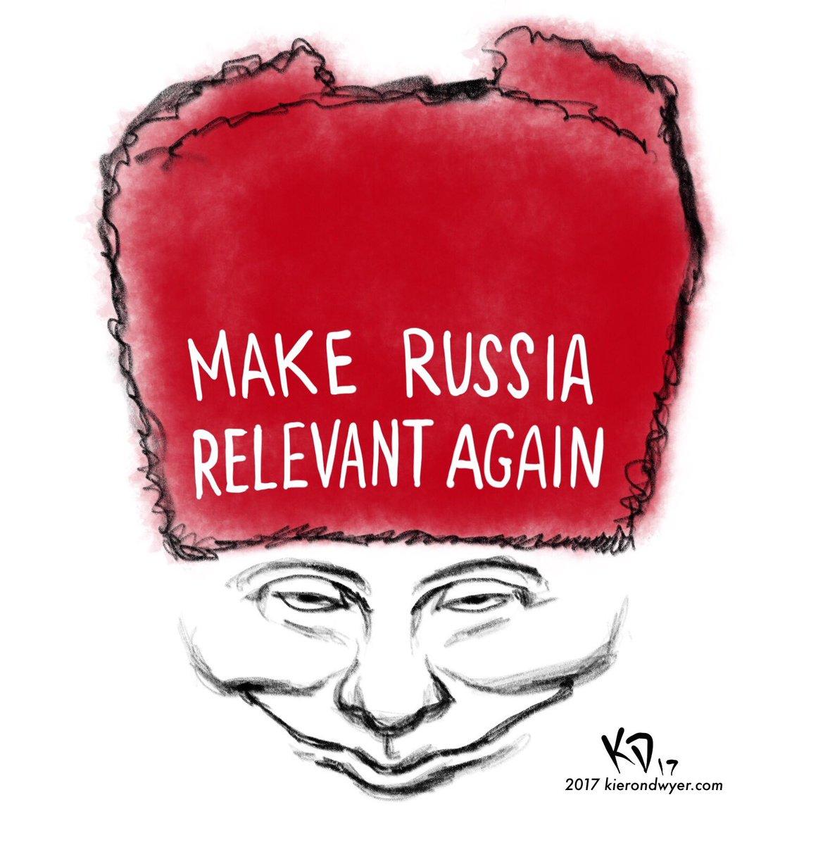 Traitors: #POTUS #VP #Flynn #Bannon #Reince #PaulManafort #Chaffetz #Kellyanne #MitchMcConnell #RandPaul #Tillerson #PutinOnTheShitz <br>http://pic.twitter.com/983WktUCtG