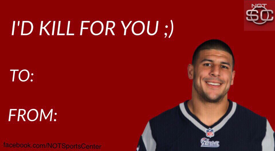 Notsportscenter On Twitter Happy Valentine S Day From Aaron