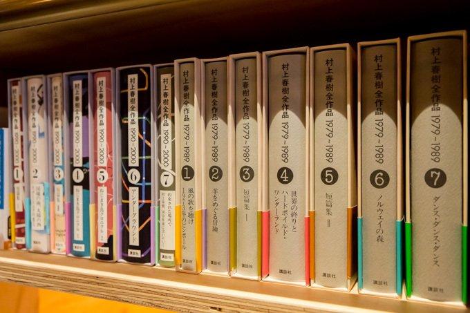 """""""泊まれる本屋""""「BOOK AND BED TOKYO」が福岡パルコに今春オープン fashion-…"""