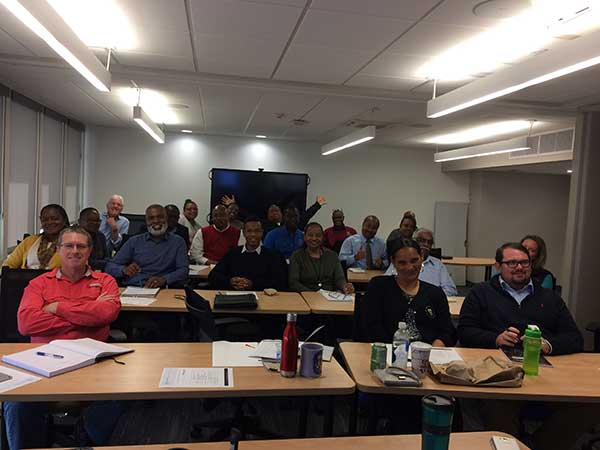 #Concerto delivers #software #training workshop to Government of Bermuda. Looks like a productive day!  http:// bit.ly/2kpoDZZ  &nbsp;  <br>http://pic.twitter.com/LxPpal4pNB