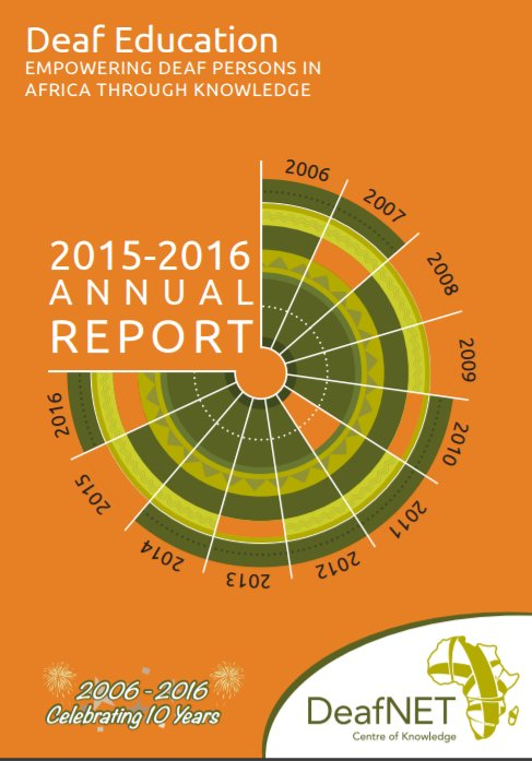 Download our 2015/16 Annual Report here https://t.co/rVV6hTjKup https:...