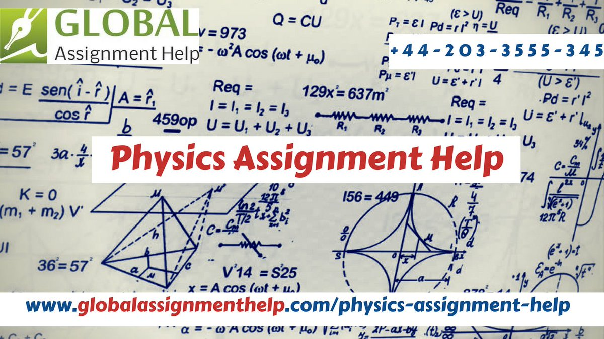 assignment on topsy one looking for physics assignment help our native writer provides best quality physics assignment writing service goo gl cfj1ob