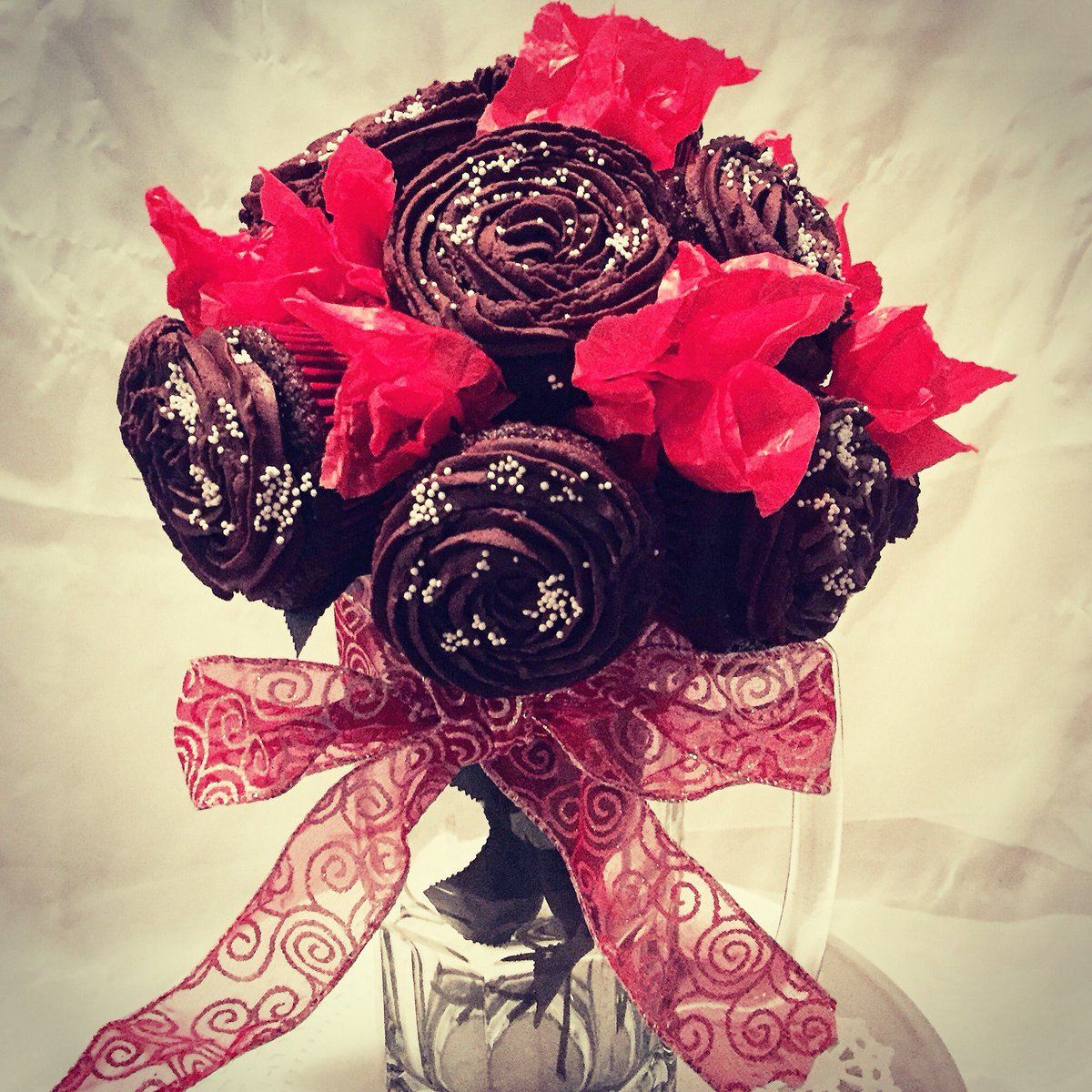 vdaybouquet - Twitter Search