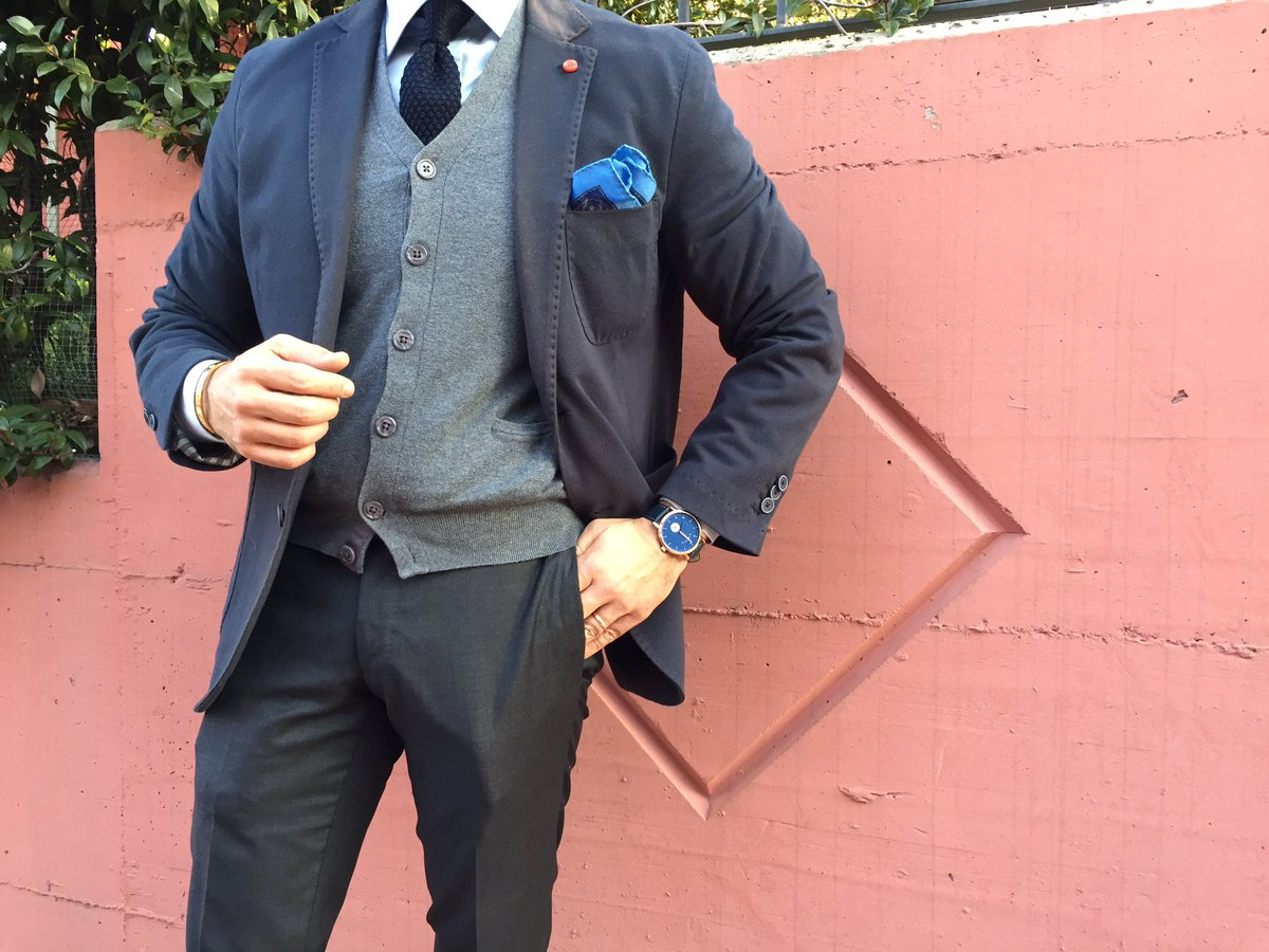 Morning combo #fashion #style #menwithstyle #mensfashion #bespoke<br>http://pic.twitter.com/rpNrnB937I