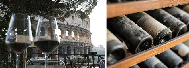 Le vin est matière à merveille  http://www. larvf.com/,vins-pline-ro main-latin-histoire-naturelle,4517657.asp &nbsp; …  #vins #essonne #caviste #oenologie<br>http://pic.twitter.com/gesDdsuz8G