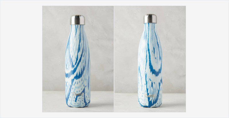 Featured on #NeimanMarcus #textile #fabric #greece #santorini #waterbottle #swellbottle  http://www. at-lotus.com/products/swell -water-bottle-santorini-textile-collection-stainless-steel-25-oz-large-water-bottle &nbsp; … <br>http://pic.twitter.com/SgaLhz9wHK