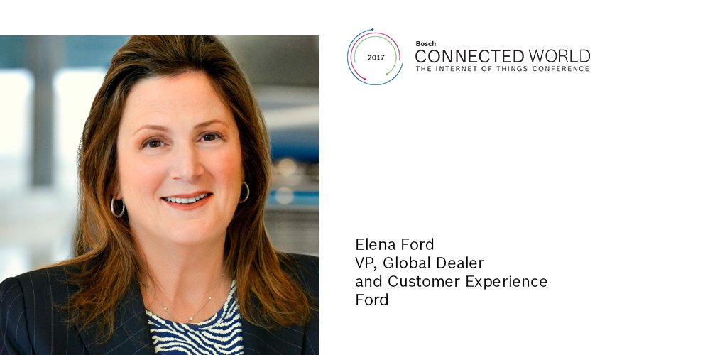 .@Ford goes further w/#mobility exhibits in NYC. Don't miss our interview w/Elena Ford at #BCW17 for more! https://t.co/EWzLMR5QGn https://t.co/Ym5G0YllJh