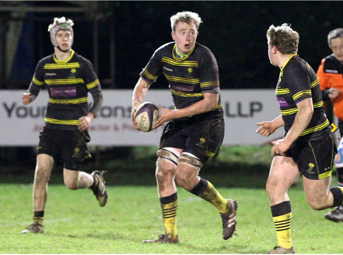 5a74ad96c3d7 Melrose Rugby on Twitter