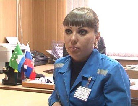 девушки белогорска амурской области зависимости фирмы производителя
