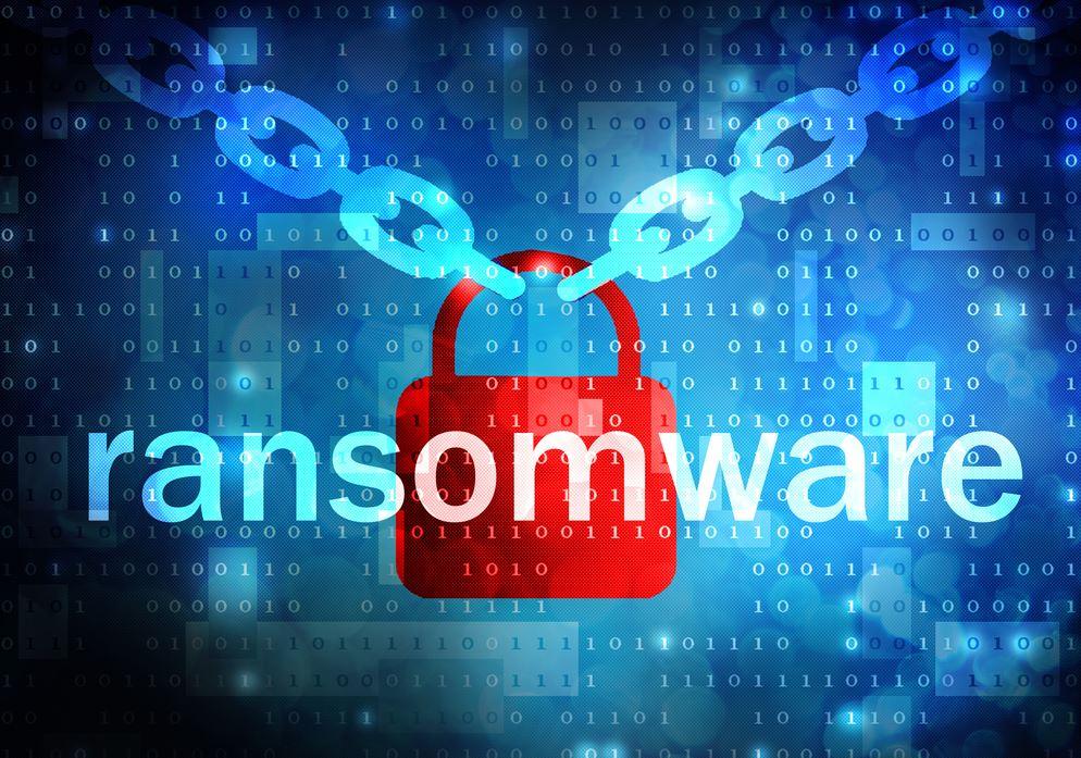 #Ransomware : dans les coulisses d'un #business extrêmement juteux.  https:// goo.gl/9Fztx2  &nbsp;   via @01net #sauvegarde #BACKUP #donnees #esante<br>http://pic.twitter.com/gZ3ItfspHr