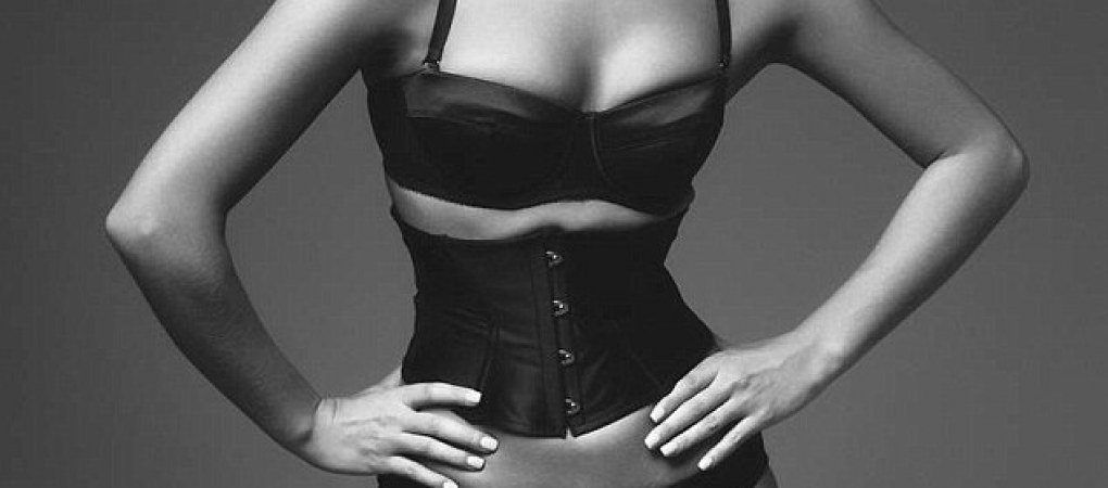 Le corset, on ne le cache plus.   http:// cequevoitcyria.weebly.com/corset.html  &nbsp;   #Corset #Zara #Asos #Shop #Shoppingh #KimKardashian #Love #Paris #Sales<br>http://pic.twitter.com/B7peLqP4Vf