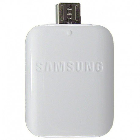 ADAPTATEUR USB/MICRO USB GH96-09728A POUR SAMSUNG S7/S7 EDGE WHITE #Grossiste #PRISE #USB #ADAPTATEUR #USB #USB #S7  http:// byfone4upro.fr/grossiste-tele phone/5818-adaptateur-usb-micro-usb-gh96-09728a-pour-samsung-s7s7-edge.html &nbsp; … <br>http://pic.twitter.com/QLX0bNhWWw