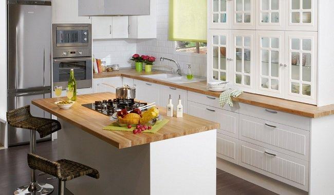 Claves para mejorar la eficiencia del frigorífico  https:// goo.gl/jtEiCd  &nbsp;   #vivienda #ahorro #AhorroEnergetico #energia #luz #sostenibilidad<br>http://pic.twitter.com/PWarcbaslP