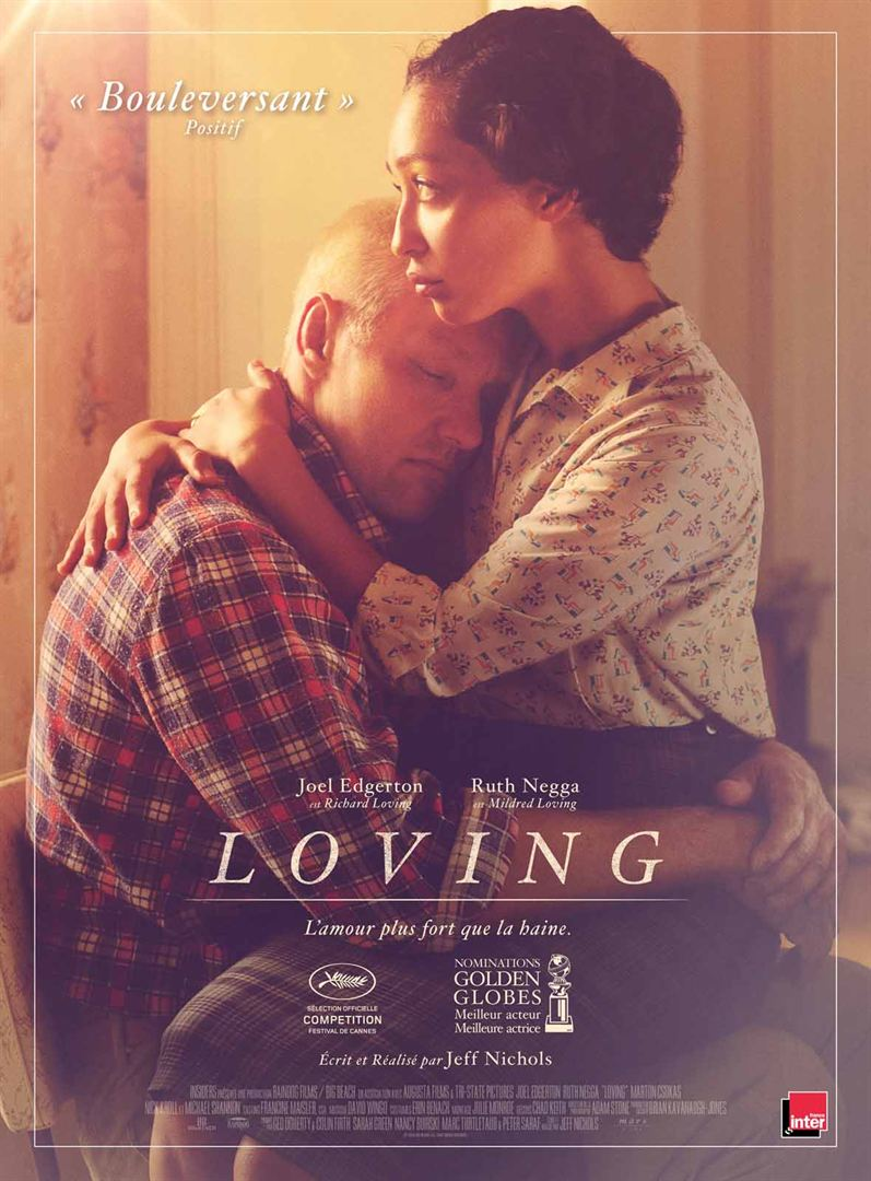 Исторические фильмы про любовь смотреть онлайн в хорошем