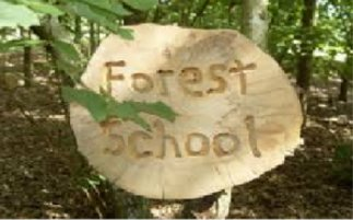 Happy Half Term! Have you ever wondered about Forest School? have a look at the history  http:// wildforesters.com/what-is-forest -schoolhistory/ &nbsp; …  #forestschool #wildforesters<br>http://pic.twitter.com/Gyko5sEyoO