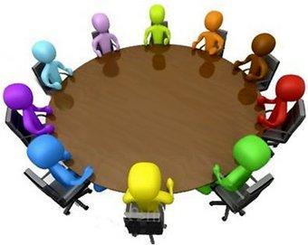 #Inditex Negociación colectiva. Unid@s ganamos tod@s...  http://www. inditex.ccoo.es/inditex/Inicio :1015054--Situacion_de_la__Negociacion_Colectiva_en_los_diferentes_centros_del_Grupo_Inditex &nbsp; … <br>http://pic.twitter.com/V6u8KBHJBh