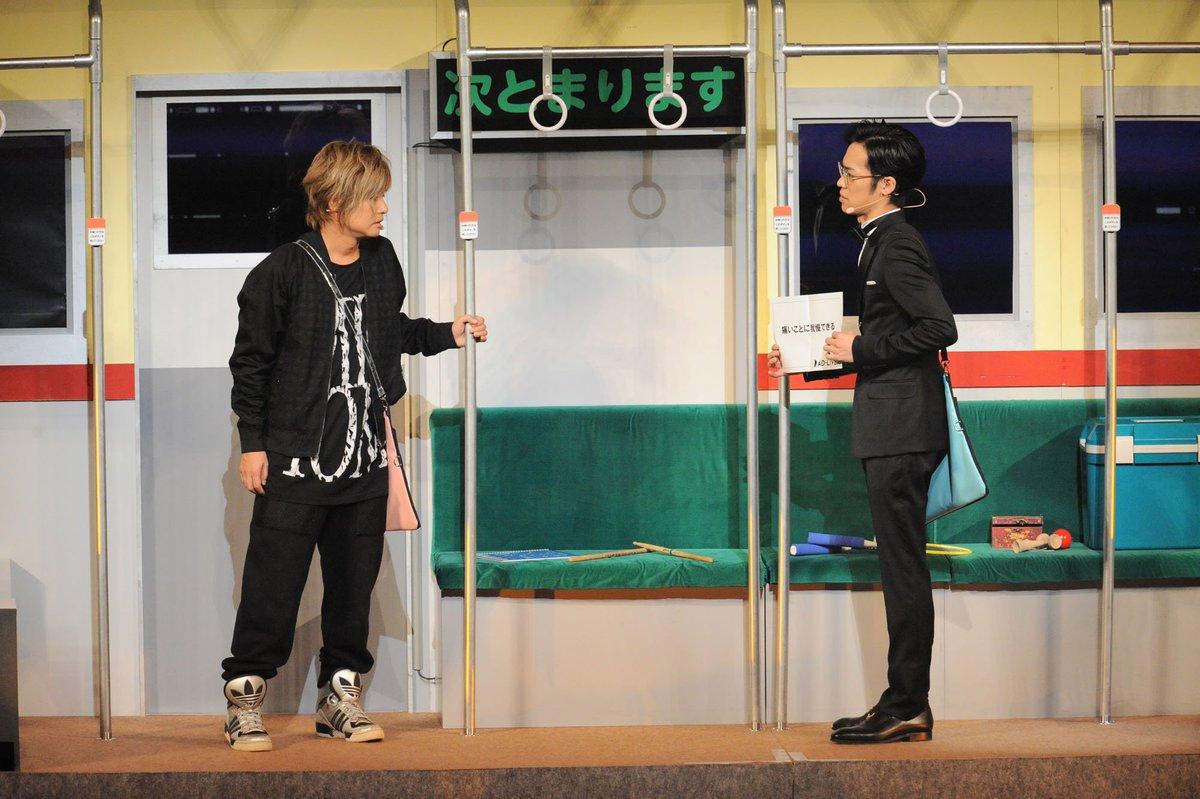 いよいよ1週間後! AD-LIVE2016 BD&DVD 第1巻・第2巻、2月22日(水)発売!鈴村…