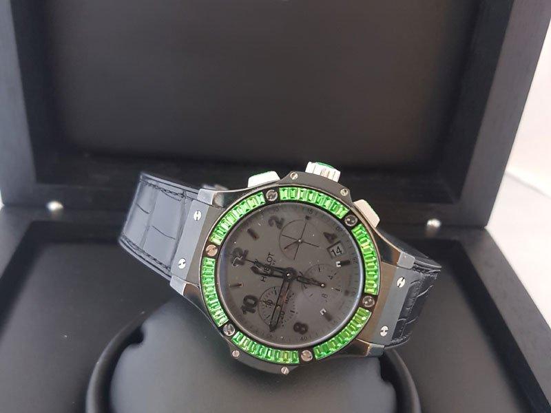 Женские часы - watches-spbru