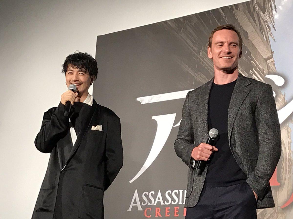 斎藤さん「あまりにもセクシーで魅了されてしまいそうです。今日は『お前邪魔だ感が半端ないですね(笑)』…
